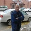 Sergey, 46, Pavlodar