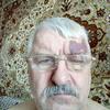 Владимир, 67, г.Каменск-Уральский