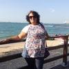Ирина, 34, г.Паттайя