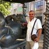 Иван ., 56, г.Туапсе