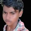 Ajay Ninama, 30, г.Дели