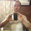 sergei, 42, г.Ростов-на-Дону