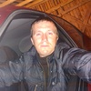 Tolik, 33, Plesetsk