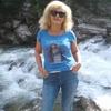 Наталья, 59, г.Гуляйполе