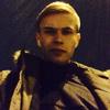 Станислав, 22, г.Березовский