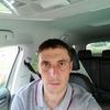Дамир, 36, г.Уфа