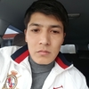 Джасур, 30, г.Тула