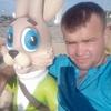 Александр, 29, г.Озеры