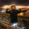 Рома, 21, г.Санкт-Петербург