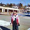 Aleksandr, 58, Abinsk