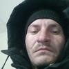 Andrey, 30, Yashalta