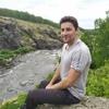 Ilya, 28, Yekaterinburg