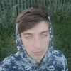 Александр, 16, г.Рославль