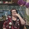 Albina, 70, Sukhumi