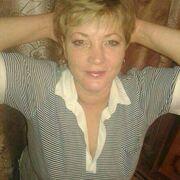 Елена, 47 лет, Дева