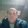Костян, 31, г.Кола