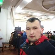 Turgunjon 32 Новосибирск