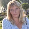 Таня, 43, г.Ульяновск