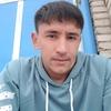 Шухрат, 33, г.Шымкент