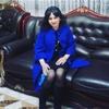 сабина, 26, г.Астана