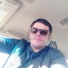 Yusup, 33, Merv