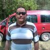 Александр, 44, г.Краснополье