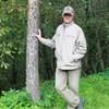 Анатолий, 68, г.Тихвин