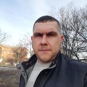 Саша 33 года (Стрелец) Енакиево