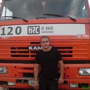 коля 28 лет (Козерог) хочет познакомиться в Болехове