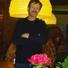 Андрей, 50, г.Нижний Новгород