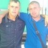 Александр, 24, г.Русская Поляна