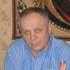 Нечунаев Владимир, 59, г.Магадан