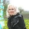 ира, 38, г.Ангарск