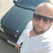 Сергей 31 Балашиха