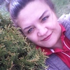 Жанна, 38, г.Челябинск