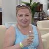 Svetlana, 50, г.Ростов-на-Дону