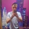 Евгений, 22, г.Гомель