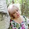 Любовь, 54, г.Подольск