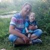 Александр SanchuS, 26, г.Курчатов