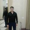 Timur, 32, г.Баку