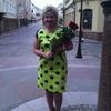 Татьяна, 44, г.Лида