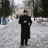 Ваня, 36, г.Гродно