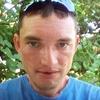 Валерий Бектуганов, 30, г.Геническ