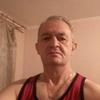 Товарищ, 47, г.Таганрог