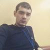 Nik, 26, г.Шымкент (Чимкент)