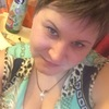 Ирина, 34, г.Егорьевск