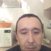 михаил, 35, г.Уральск