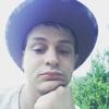 Виталий, 23, г.Балашиха