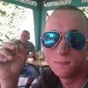 славык, 27, г.Снятын