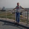 Aleksei, 28, г.Барнаул